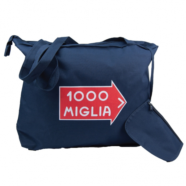 Official Official Mille Miglia Mille Merchandise Official Merchandise Mille Miglia Miglia gUx4ww