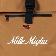 millemiglia_1010.jpg