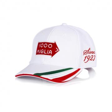 millemiglia_1061.jpg