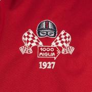 1000miglia_0190.jpg
