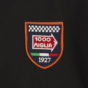 1000miglia_0197.jpg