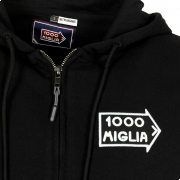 1000miglia_0012.jpg