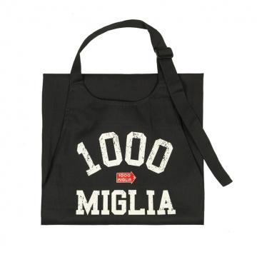 1000miglia_0205.jpg