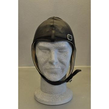 casco 01.JPG