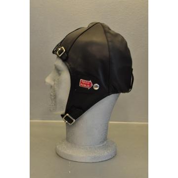 casco 02 1.JPG
