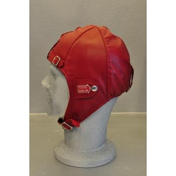 casco 03 1.JPG