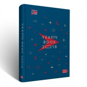 1000 Miglia Yearbook 2018_MockUp2.jpg