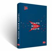 1000 Miglia Yearbook 2019.jpg