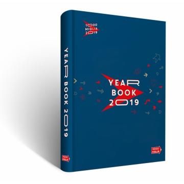 1000 Miglia Yearbook 2019.jpg